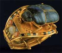 egyptsky-zlaty-prsten