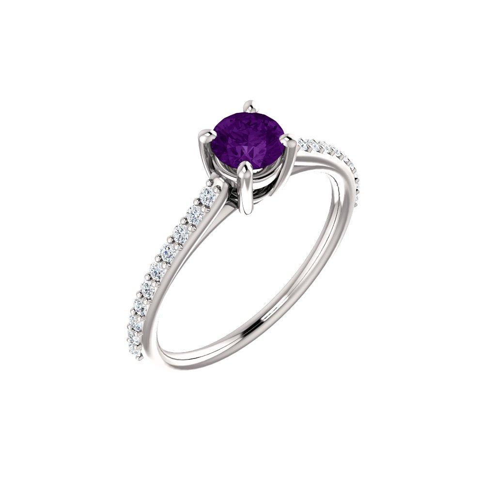 71609 prsten