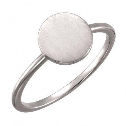 prsten b 51399