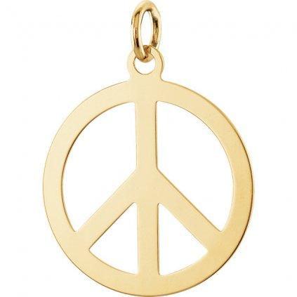 peace prívesok 68933Z