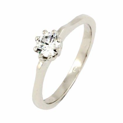 Zlatý prsteň 22130/B/X