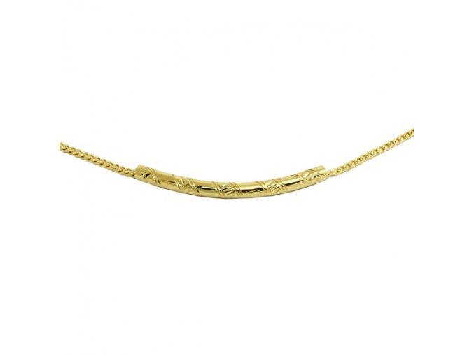 Zlatá retiazka 2694/Z