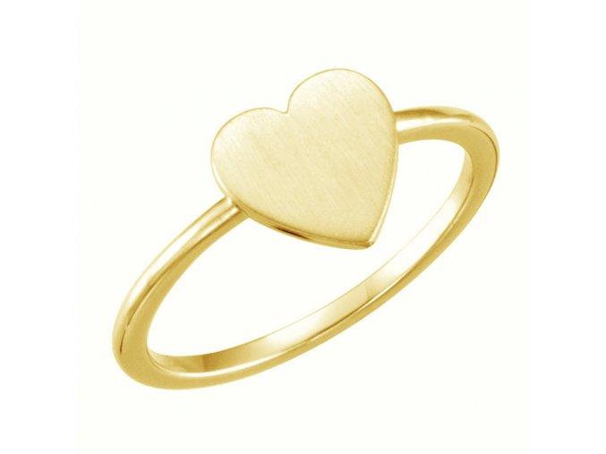 srdce presten biel 1