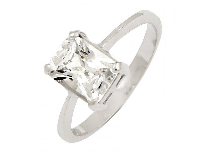 Zlatý prsteň 22103/B/X