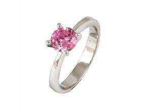 Zlatý prsteň 22142/B/R