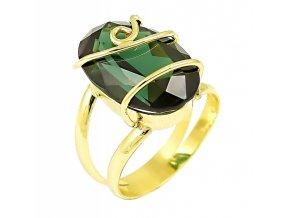 Zlatý prsteň 2275/Z/Z