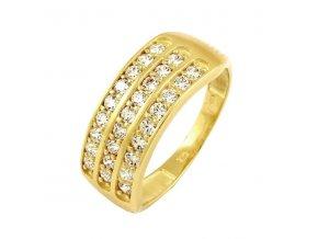 Zlatý prsteň 15362