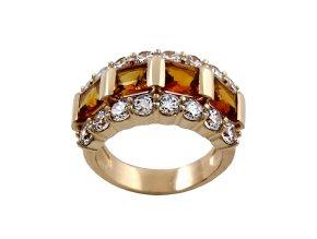 Zlatý prsteň 2211/C/CX