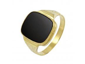 Zlatý prsteň 2220/Z/Y