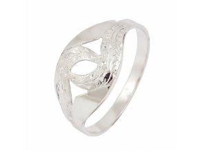 Zlatý prsteň 2278/B