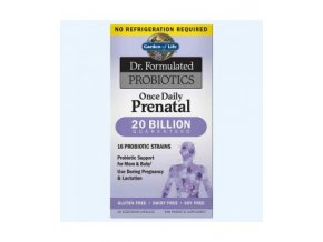 Dr formulated probiotics once daily prenatal 300x360