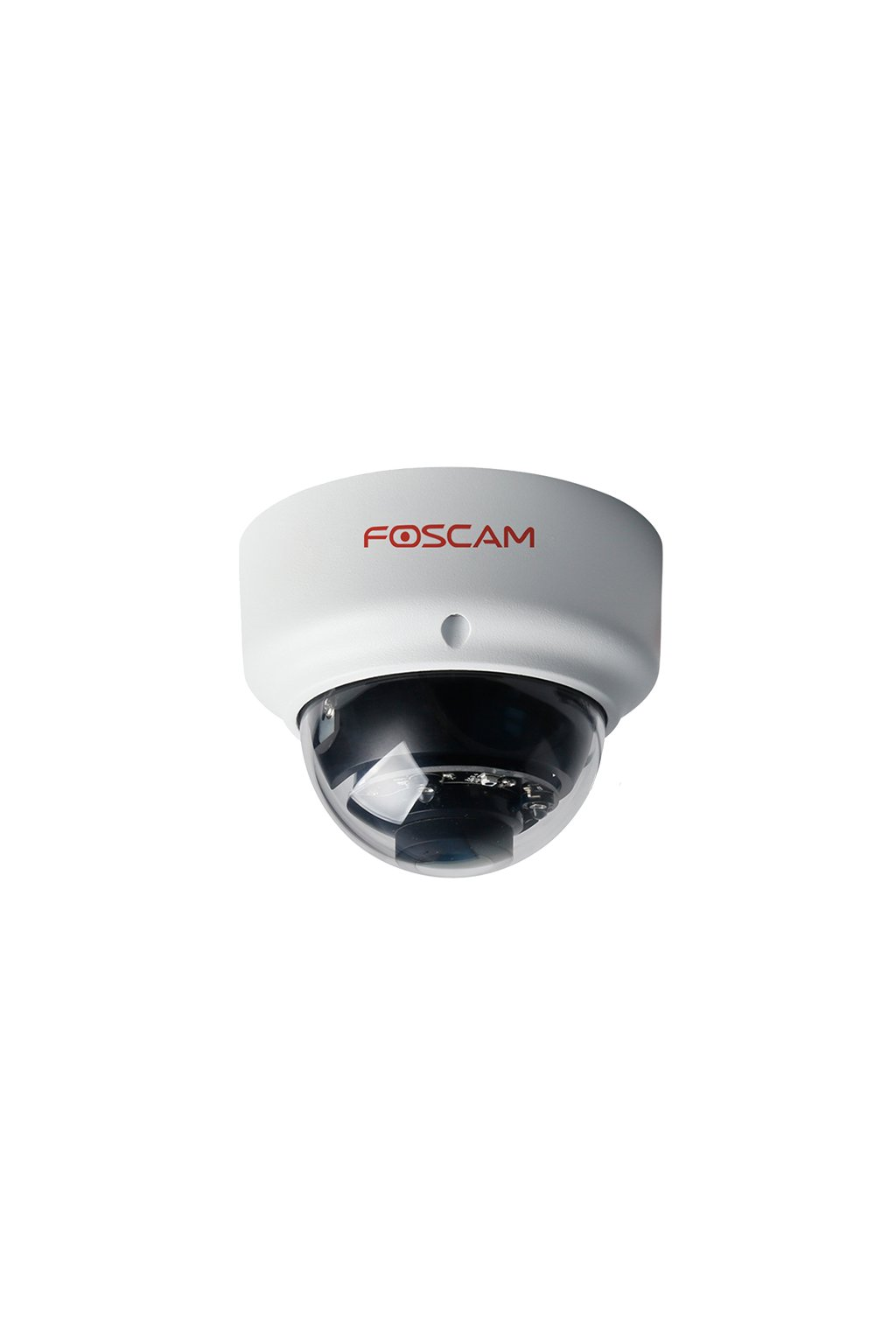 FI9961EP Full HD kamera