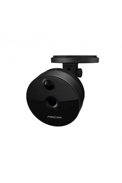 C1 HD kamera