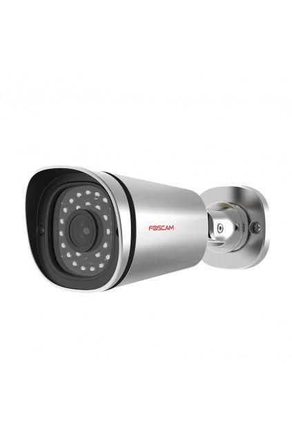 FI9901EP Full HD kamera