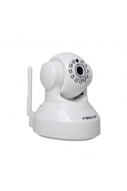 FI9816P HD kamera