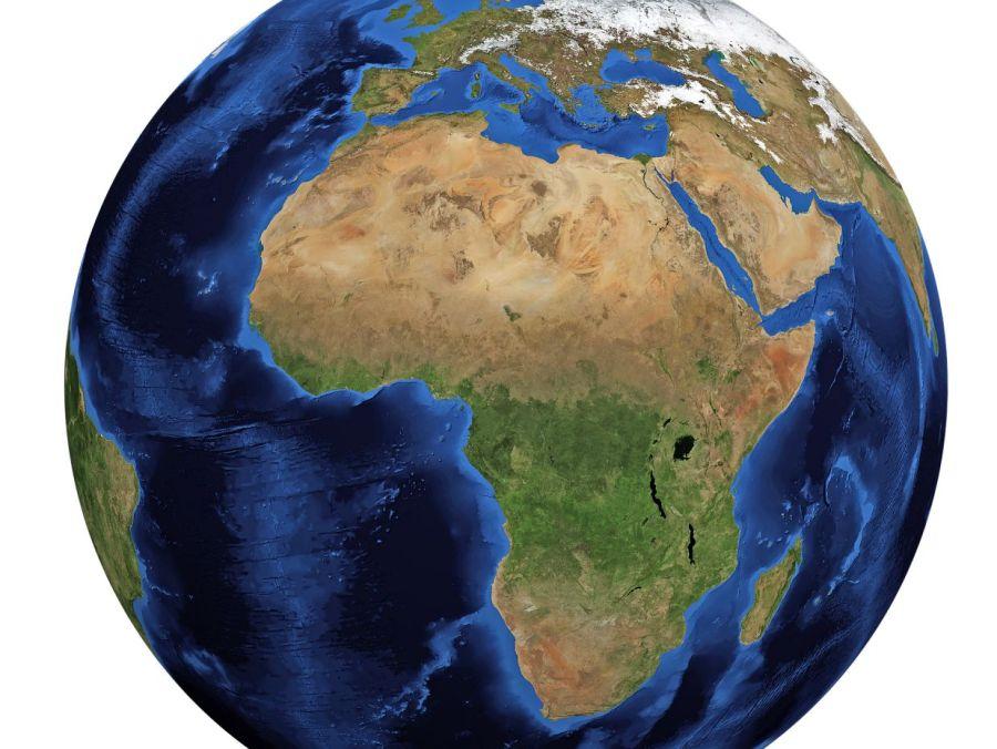 Hypotézy o vzniku života na Zemi