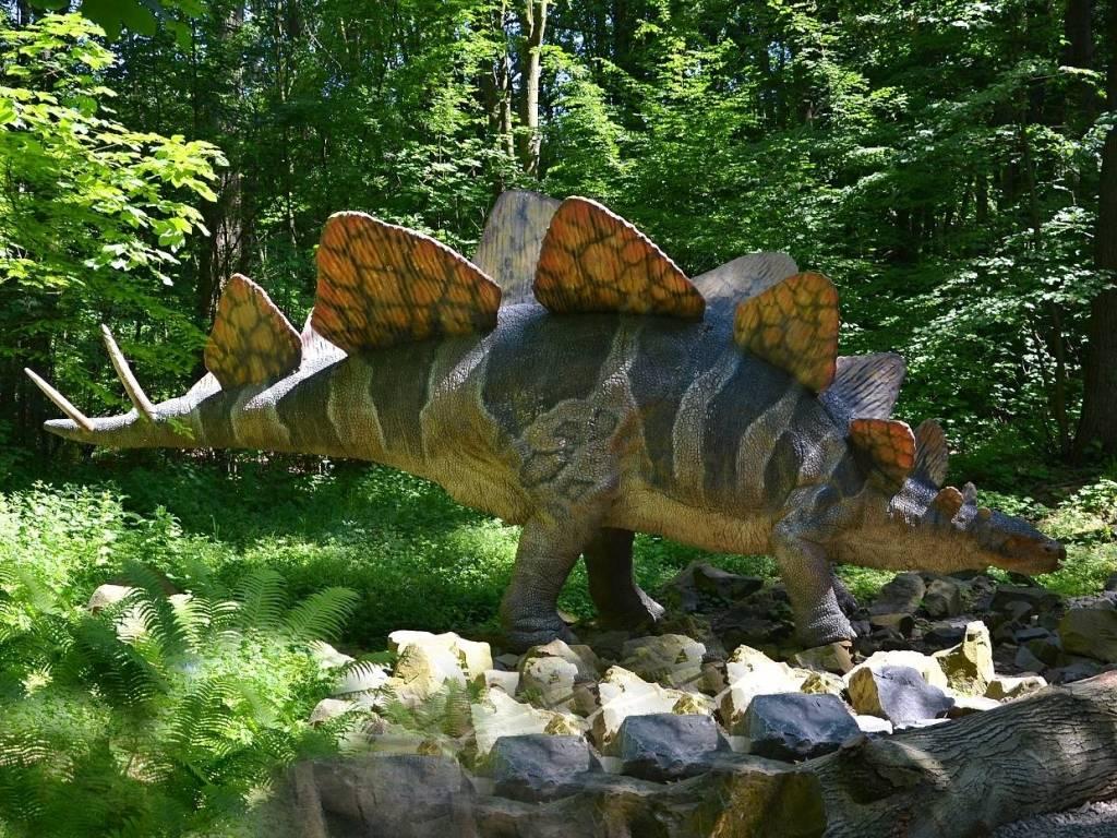 stegosaurus-dinopark-vyskov