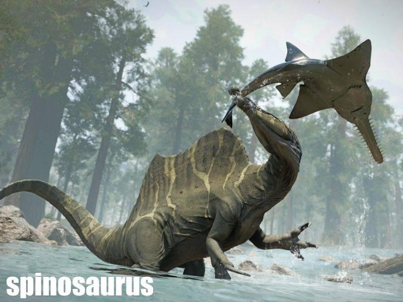 spinosaurus-atlas-dinosauru