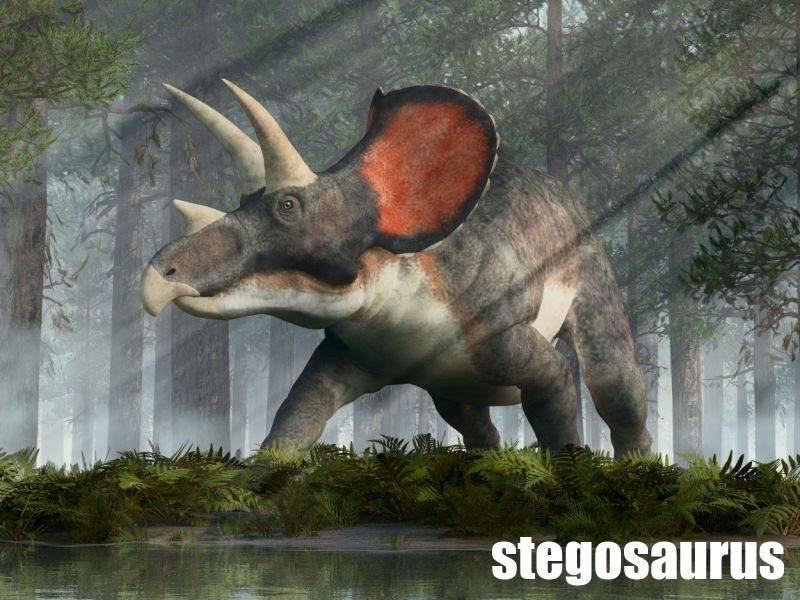 triceratops-atlas-dinosauru