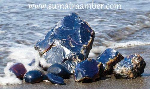 blue-amber