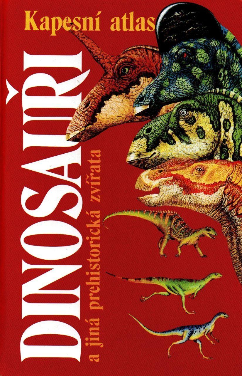 dinosauri-a-ostani-prehistoricka-zvirata-atlas