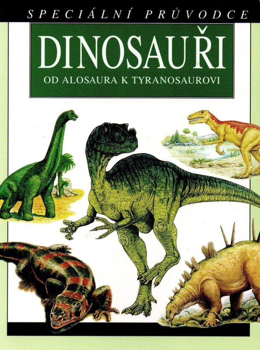dinosauri-od-alosaura-k-tyranosaurovi