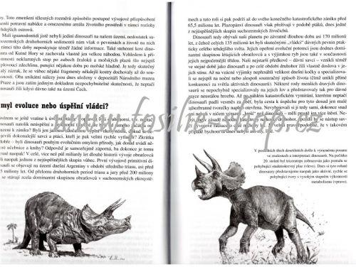 dinosauri-od-pekelneho-potoka-vladimir-socha