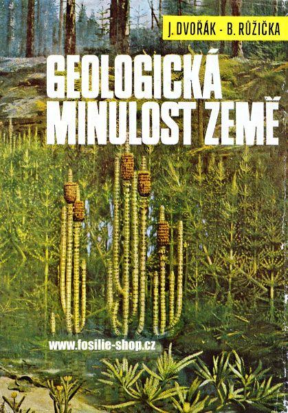 geologicka-minulost-zeme-dvorak-ruzicka-prebal
