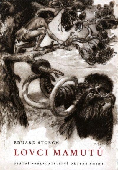lovci-mamutu-obalka-knihy