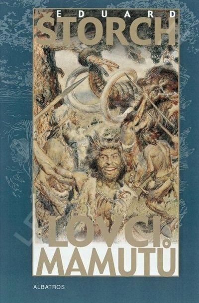 lovci-mamutu-posledni-vydani