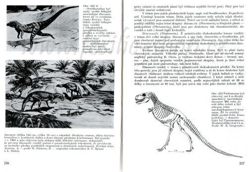 paleontologie-spinar-kniha