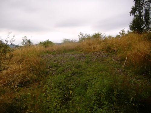 Lokality-trilobitu-jineckého-kambria