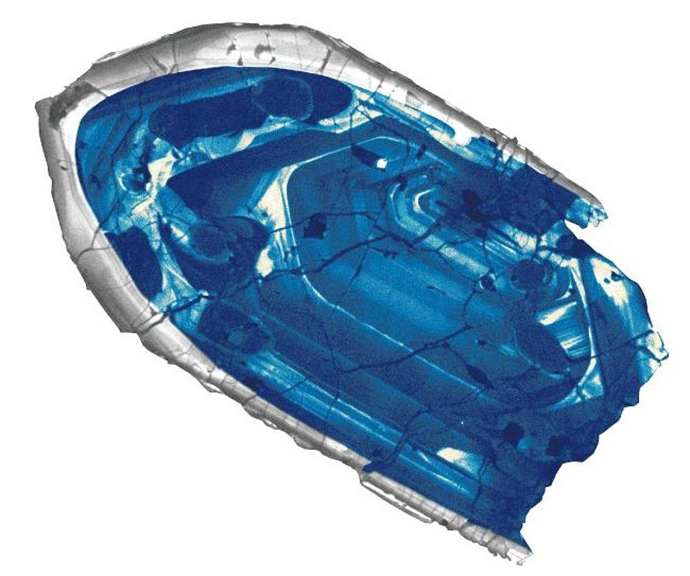 nejstarsi-mineral-na-svete-zirkon
