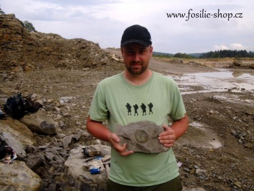 nemecko-lokalita-nalez-amonitu