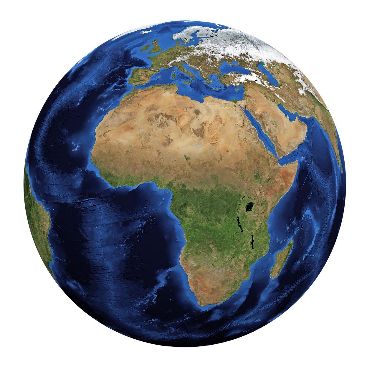 zeme-vznik-zivota