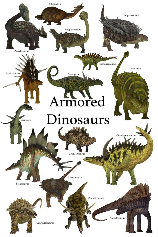 obrneni-dinosauri