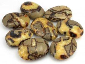 Septárie - dračí vejce (5-6cm) 1ks