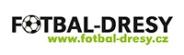 fotbal-dresy