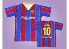 WEB FCB Messi 2020