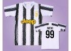 WEB JUV 99