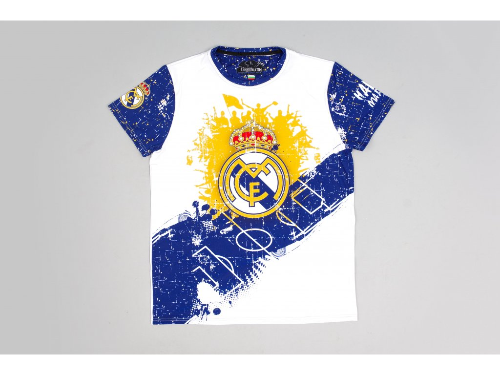 Dres Real