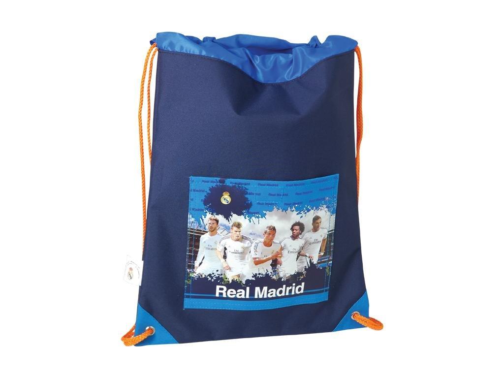 Batoh Real Madrid