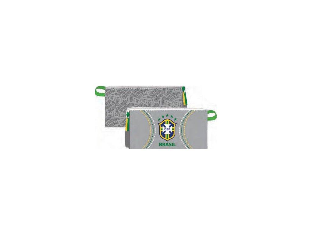 Penál Brasil