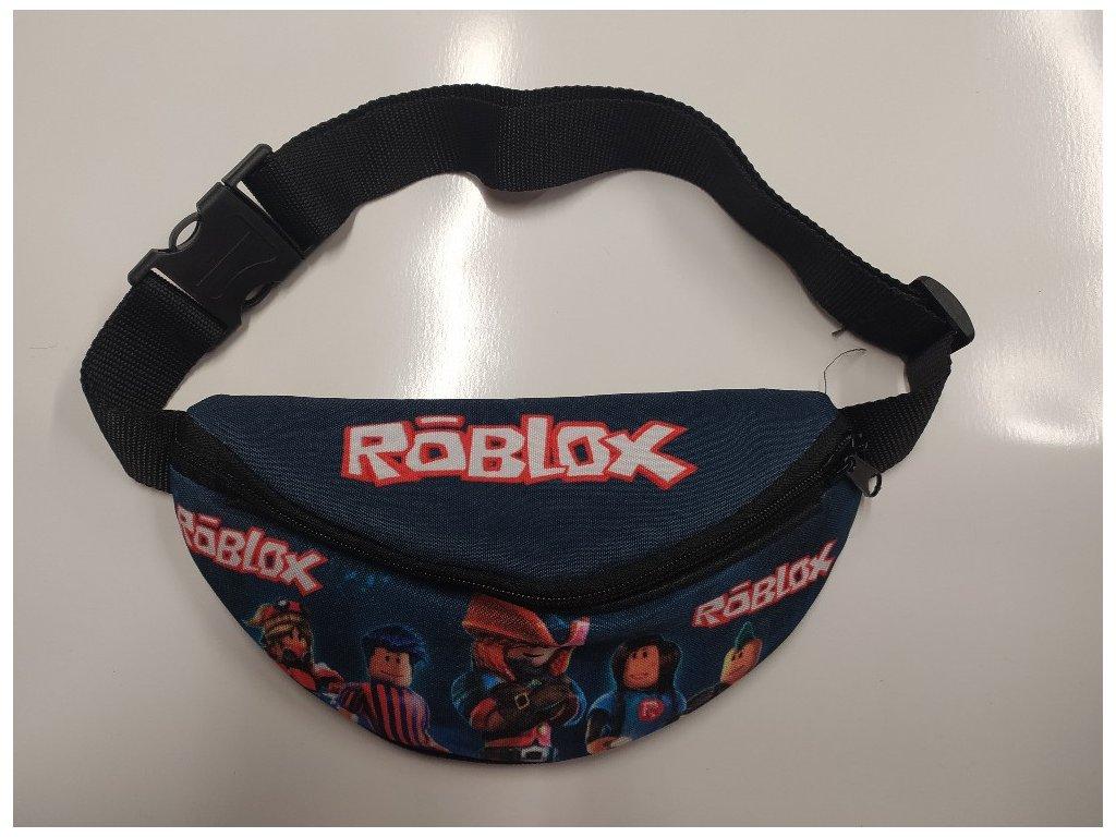 Ledvinka Roblox
