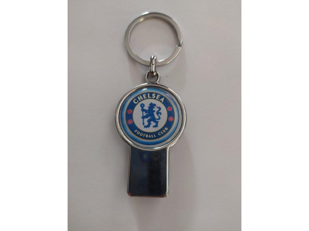 Otvírák Chelsea