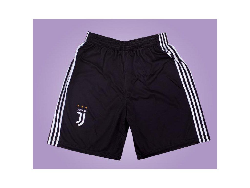 Fotbalov trenky Juventus