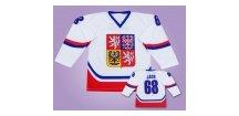 Hokejov dresy 54f4bf2946d4a 120x120