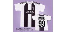 Juventus vlastni jmeno