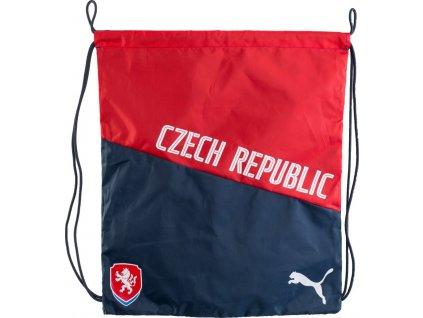 Batoh Puma Czech Republik