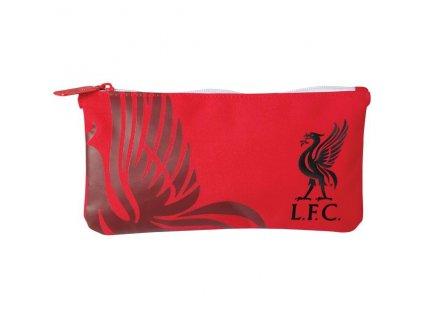 Penál Liverpool